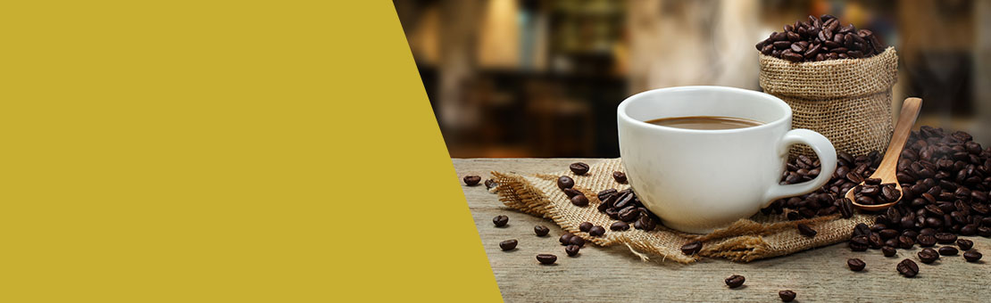 cafe-estandar